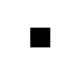 ORATON LED Video Walls & Displays